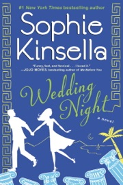 Wedding Night PDF Download