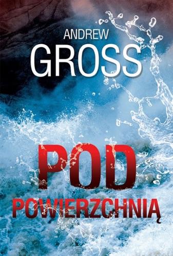 Andrew Gross - Pod powierzchnią