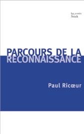 PARCOURS DE LA RECONNAISANCE