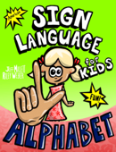Sign Language for Kids - Alphabet