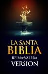 La Santa Biblia Reina Valera Versin