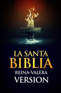 La Santa Biblia Reina Valera versión da Perfect Creative Group Inc.