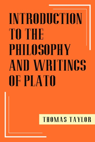 writings of plato Plato devoted most of his life to trying to prove the reality of the realm of forms and to disprove protagoras' relativism, even to the last dialogue he wrote, the laws in all of plato's work, the one constant is that there is a truth which it is the duty of a human being to recognize and strive for, and that one cannot just believe whatever.