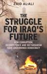 The Struggle For Iraqs Future