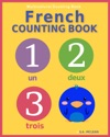 French Counting Book