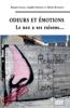 Benoist Schaal, Camille Ferdenzi & Olivier Wathelet - Odeurs et Г©motions - Le nez a ses raisons illustration