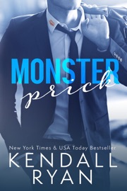 Monster Prick PDF Download