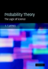 Probability Theory