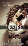 Desire - Complete Series