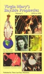 Virgin Marys Bayside Prophecies Volume 5 Of 6 - 1978 To 1979