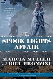 The Spook Lights Affair PDF Download