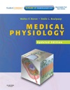 Medical Physiology 2e Updated Edition