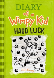 Hard Luck PDF Download