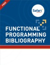 Functional Programming Bibliography