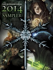 DEL REY AND BANTAM BOOKS 2014 SAMPLER PDF Download