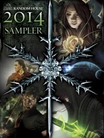 DEL REY AND BANTAM BOOKS 2014 SAMPLER PDF Download