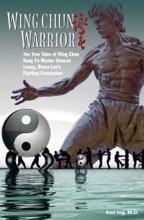 Wing Chun Warrior