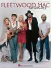 Fleetwood Mac - Anthology Songbook