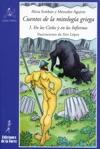 Cuentos De La Mitologa Griega I