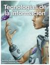 Tecnologas De La Informacin