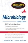 Schaums Outline Of Microbiology Second Edition