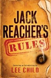Jack Reacher's Rules PDF Download