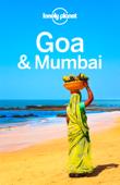 Goa & Mumbai Travel Guide
