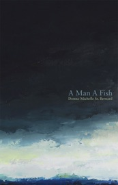 Download and Read Online A Man A Fish