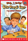 Best Prank Ever Ready Freddy 2nd Grade 4