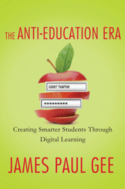 The Anti-Education Era book