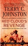 Red Clouds Revenge