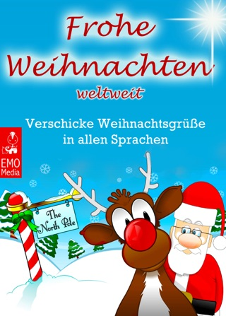 Weihnachtsgrüße Funny.Christmas Jokes For The Holiday Season Have Yourself A Funny
