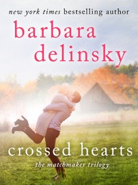Crossed Hearts PDF Download