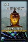 The Buddhist Trader