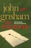 John Grisham - The Testament bild