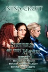 Sisters Of The Moon Box Set Books 1-3