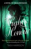 Night's Honour