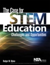 The Case For STEM Education