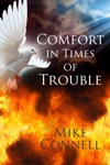 Comfort In Times Of Trouble 3 Sermons