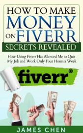 HOW TO MAKE MONEY ON FIVERR SECRETS REVEALED