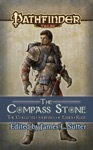 Pathfinder Tales The Compass Stone