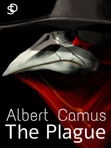Caligola Camus Ebook Download