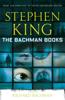 Richard Bachman & Stephen King - The Bachman Books artwork