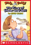 Ready Freddy 2 The King Of Show-and-Tell