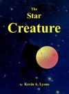 The Star Creature