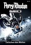 Perry Rhodan Neo 74 Zwischen Den Welten