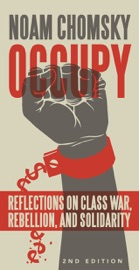 Occupy PDF Download