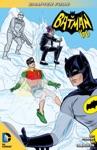 Batman 66 4
