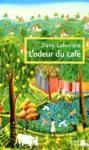 Lodeur Du Caf