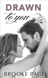 Download Drawn to You (Conklin's Blueprints)